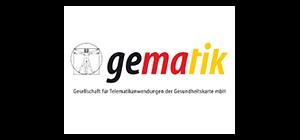 gematik