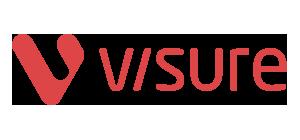 Visure Solutions, Inc.