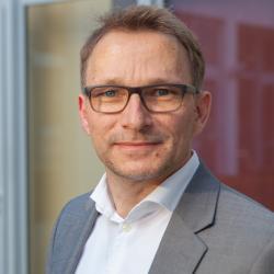 Michael  Hofmann (DasScrumTeam)